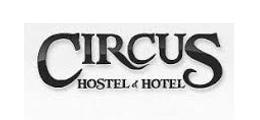 Cliente – Circus Hostel & Hotel