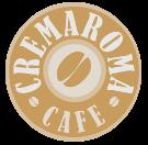 Cremaroma Café